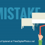 7 Customer Service Mistakes