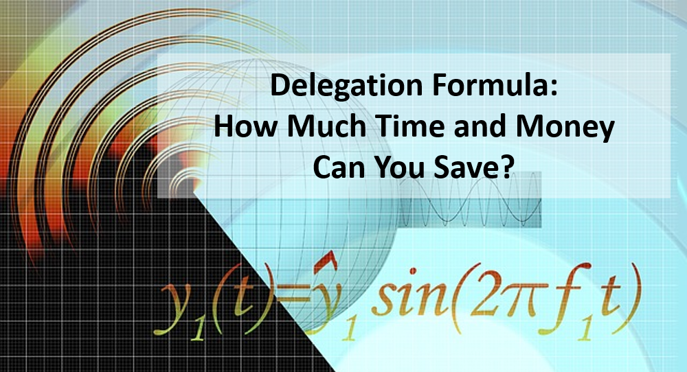Delegation Formula Blog Header 8-26-16